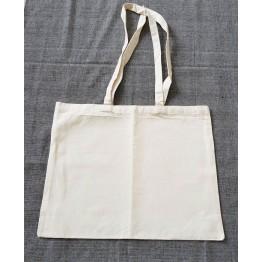 Bag to Print 1