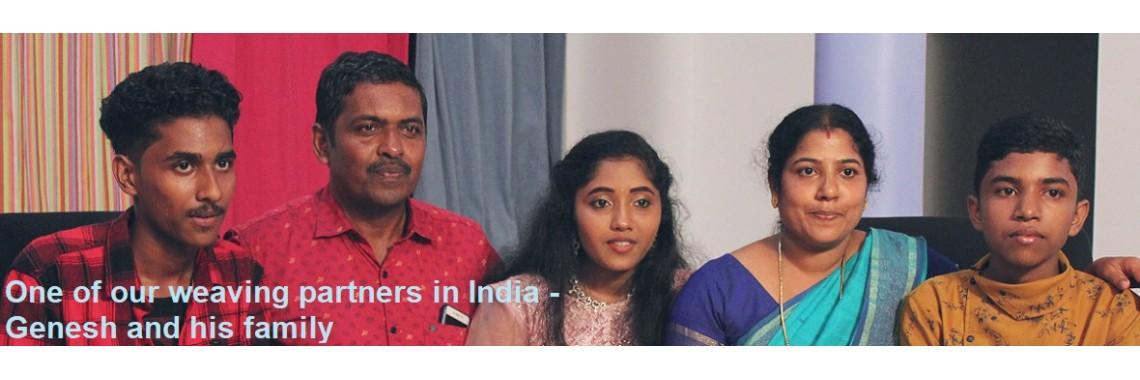 Partner Family