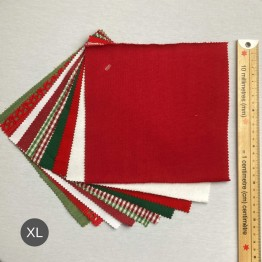 XL Sample Christmas Selection
