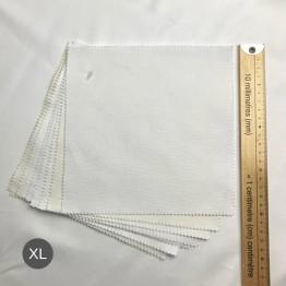 XL Sample Printing Selection