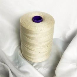 Thread Natural - Anecot Tex 105 - 3000m