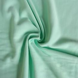 Fleece - Aqua Green