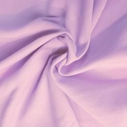 Fleece - Lilac