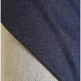 Fleece Limited Edition - Indigo Loopback