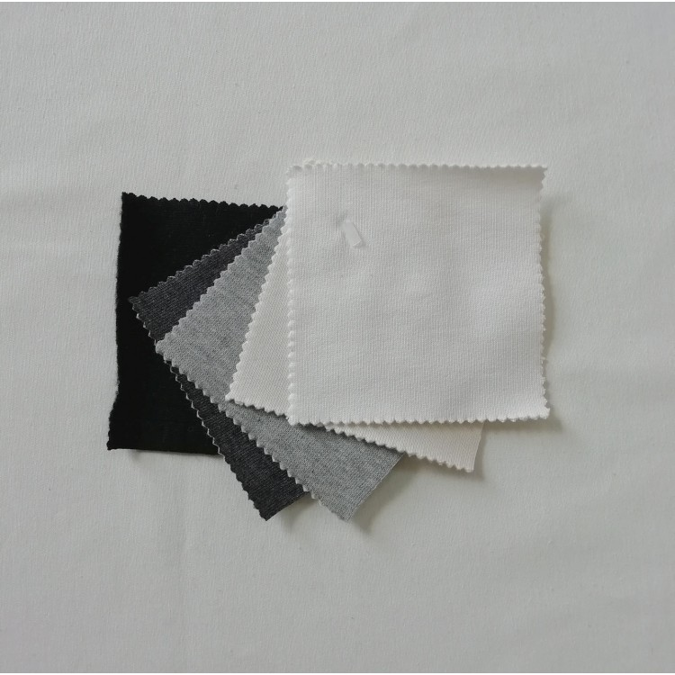 Sample Fleece Neutrals