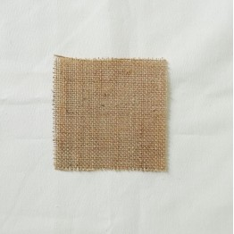 Sample Hessian