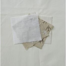 Sample Linen