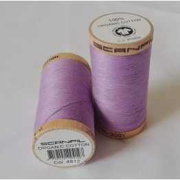 Thread 4812 Lilac - Scanfil 300yds