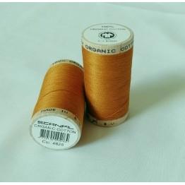 Thread 4826 Bronze - Scanfil