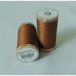 Thread 4827 Hazel - Scanfil