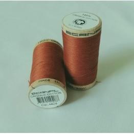 Thread 4828 Copper - Scanfil