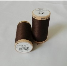 Thread 4830 Hickory - Scanfil