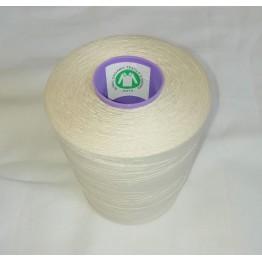 Thread Natural - Anecot Tex 105