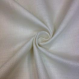 L A Linen Plump C