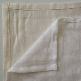 Samples Muslin Cloth