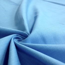 Denim - Sky Blue (St. Miles Blue)
