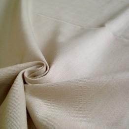 Denim - Beige (Old White)