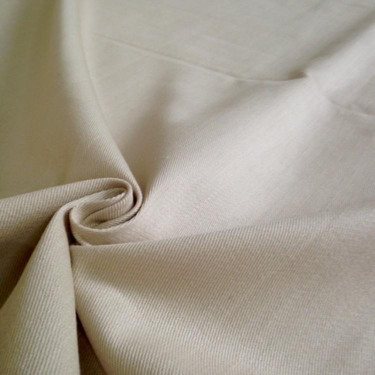 Denim Special Brushed Old White