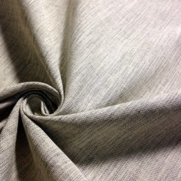 Crossweave - Grey Marl