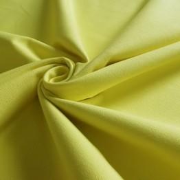Cambridge - Yellow
