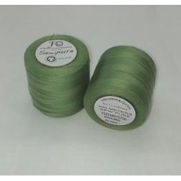 Thread Avocado - Sewpure Tex 40 - 500M