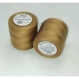 Thread Camel - Sewpure Tex 40 - 500M