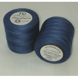 Thread Denim - Sewpure Tex 40 - 500M