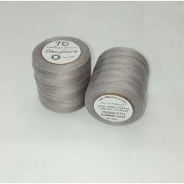 Thread Morning Grey - Sewpure Tex 40 - 500M