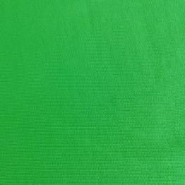 Jersey Rib Cuff Bright Green