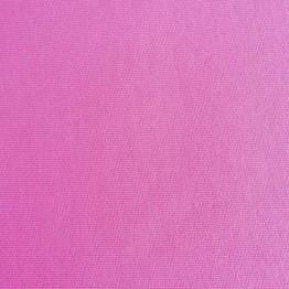 Fleece - Bright Pink