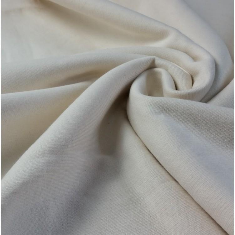 Fleece - Natural (Creamy)