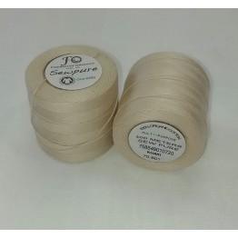 Thread Khaki - Sewpure Tex 70 - 300M