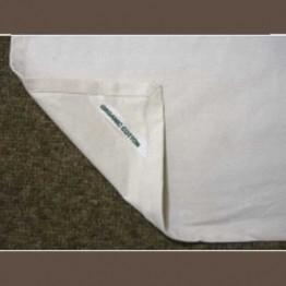 Tea Towels Organic Cotton