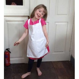 Aprons Childs Medium