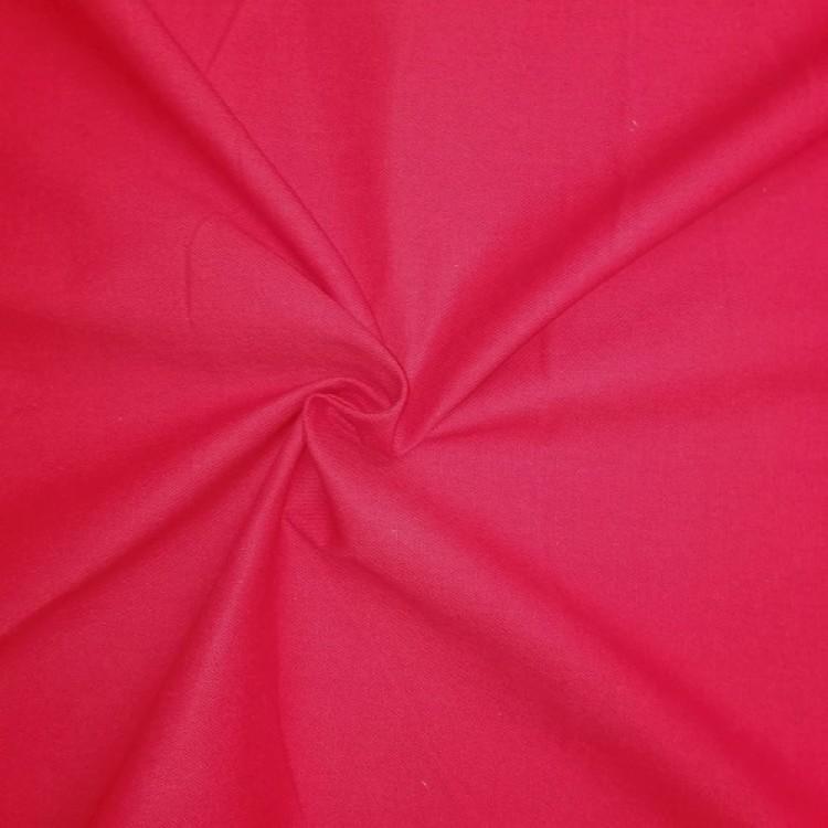 Canvas Cambridge - Red