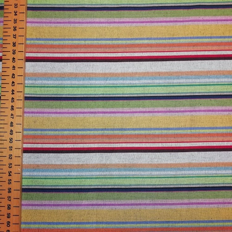 Crossweave 31 Stripe