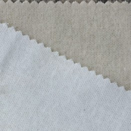 Flannel - Fabric Samples