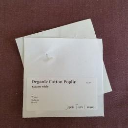 Poplin - Fabric Samples