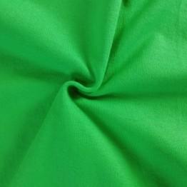 Single Jersey - Emerald Green