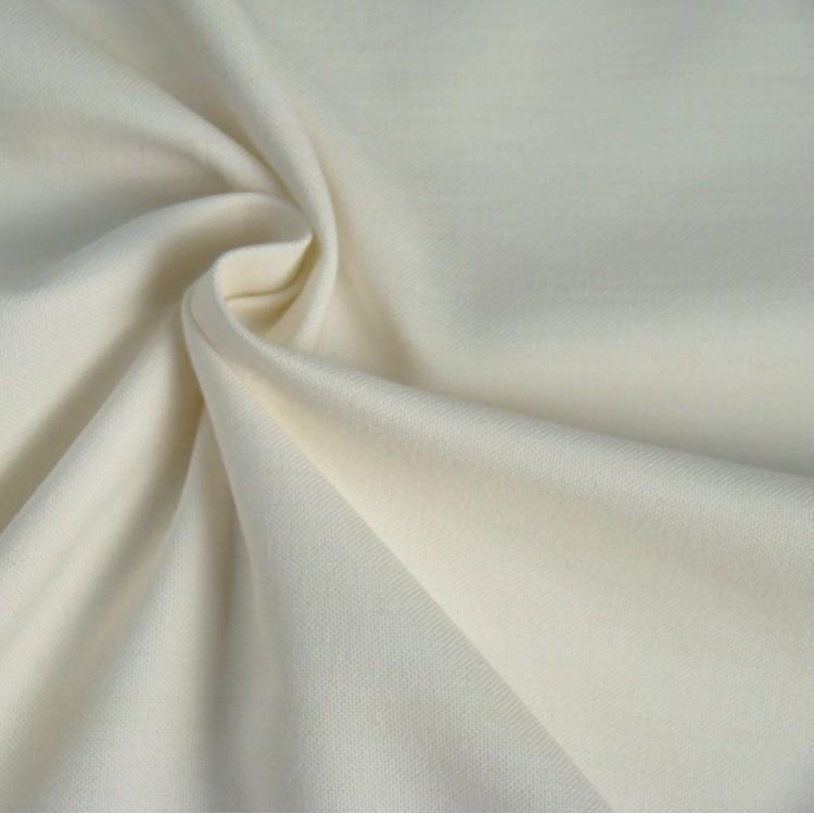 Oxford - Bamboo and Organic Cotton (Tea Towel Fabric)
