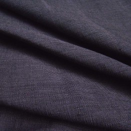 Texweave Purple