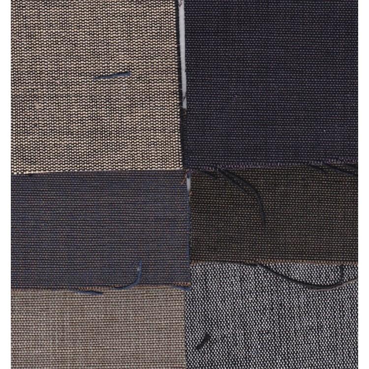 Texweave - Fabric Samples