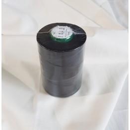 Thread 4808 Cone Black 5000m - Scanfil