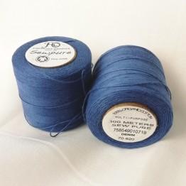 Thread Denim - Sewpure Tex 70 - 300M