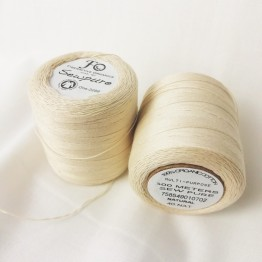 Thread Natural - Sewpure 40