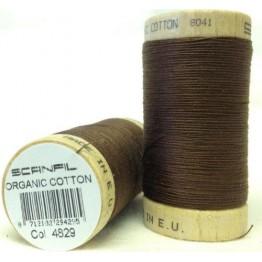 Thread 4829 Brown - Scanfil