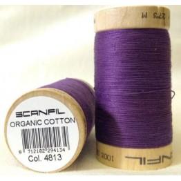 Thread 4813 Purple - Scanfil 300yds