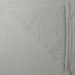 Towelling - Fabric Sample