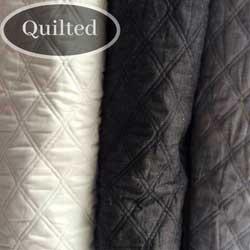 waffle or basketweave fabric, organic cotton waffle fabric.