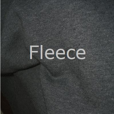 plain coloured canvas and organic cotton plain coloured fabric